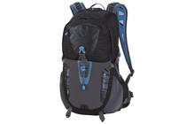 Columbia Treadlite 16 black/compass blue